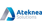logo ateknea