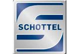 logo shottel