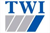 logo twi